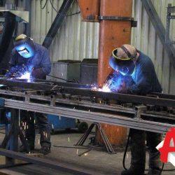 Сварочные работы механическая обработка металла Харьков