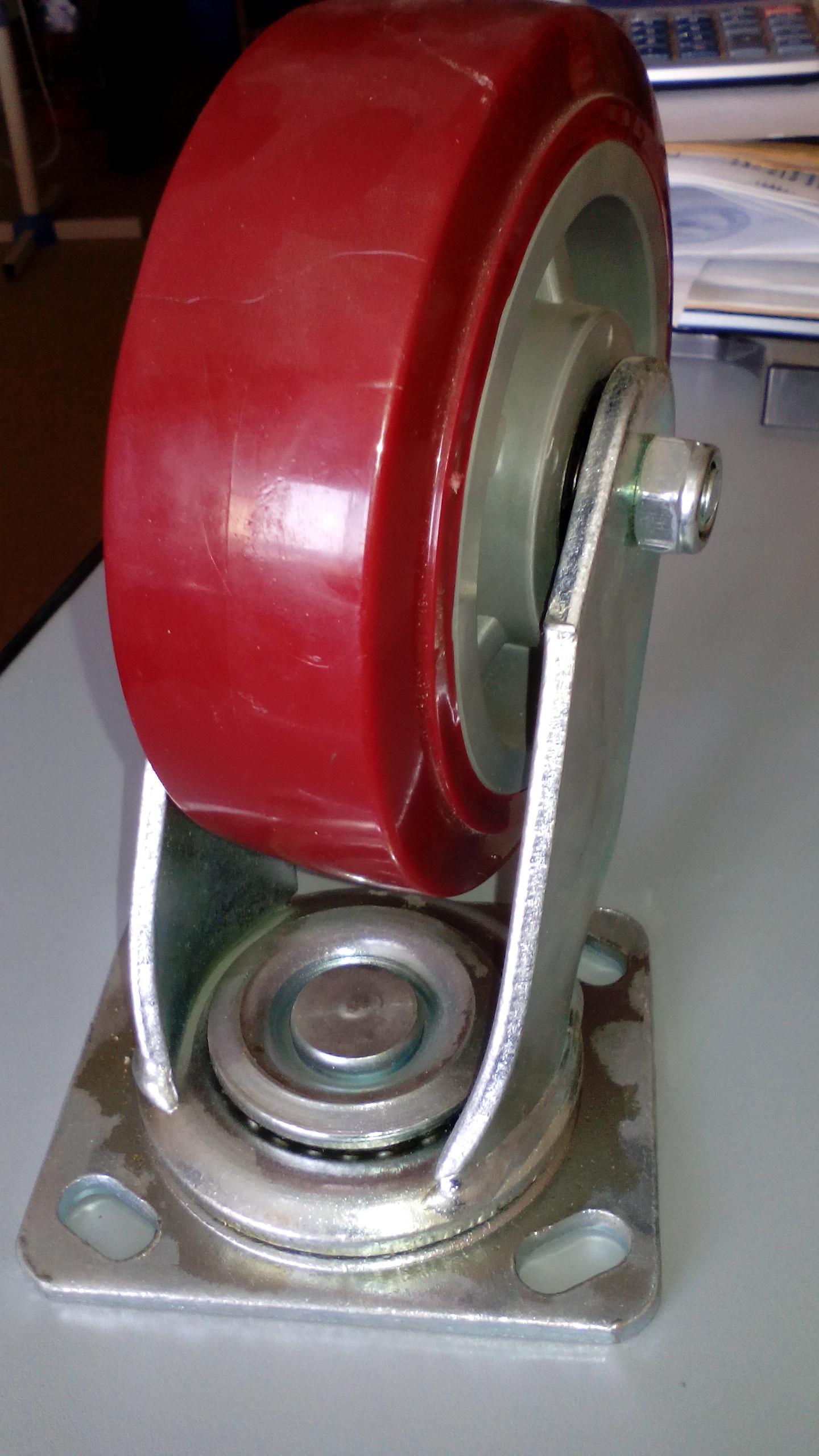 колесо4